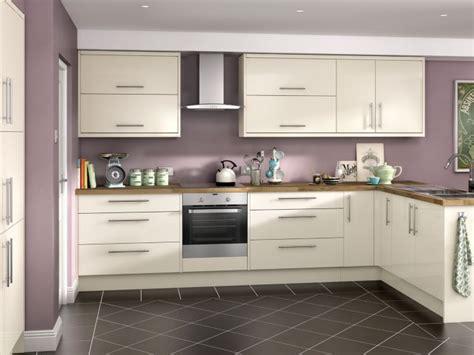 kitchen ideas that work orlando hi gloss kitchen wickes co uk kitchen