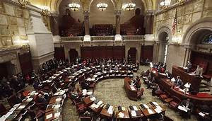Albany Democrats differ on I.D.C. posture