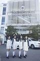 引領學生進入國際名校 華盛頓外語部大放異采 - 中時電子報