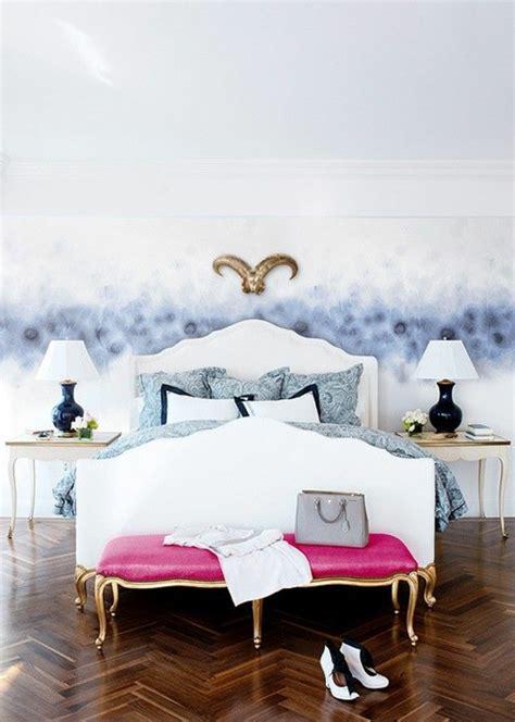 d馗oration mur chambre comment décorer sa chambre de fille raliss com