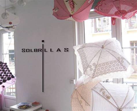 1 negocio original y curioso en Ourense