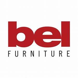 Bel Furniture 26 Photos 50 Reviews Furniture Stores