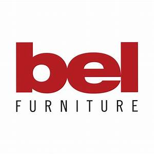 Bel Furniture 24 Photos 10 Reviews Furniture Stores