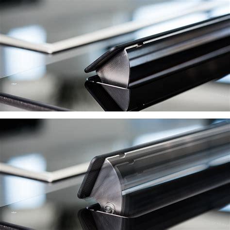 cerankochfeld mit integriertem dunstabzug kochfeld autark induktion mit integriertem dunstabzug