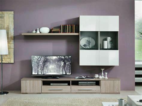 muebles comedor ikea ikea mueble salon fabulous catalogo ikea besta ideas