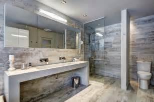 imitation carrelage salle de bain carrelage sol salle de bain imitation bois en 15 id 233 es top