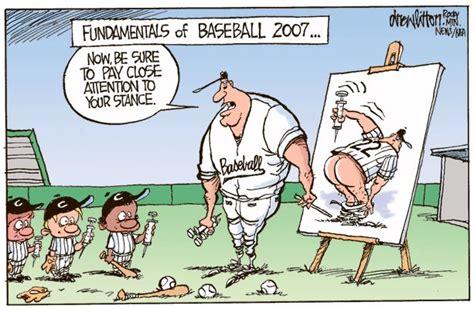 editorial cartoon drawn  drew litton