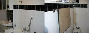 Wand Und Bodenfliesen : kundenfotos erfahrungen ~ Michelbontemps.com Haus und Dekorationen