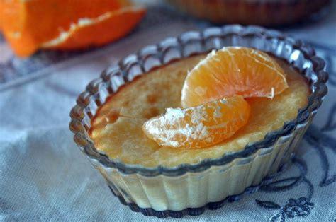 recette pate de fruit clementine recette pate de fruit clementine 28 images p 226 tes de fruits 224 l orange et cl 233