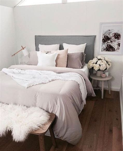 Bedroom Colour Inspo by Best 25 Bedroom Inspo Ideas On Apartment
