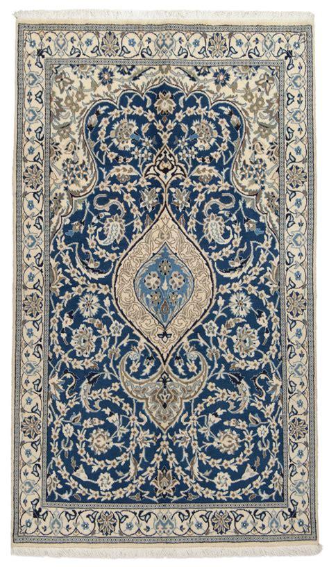 nain tappeto tappeto nain 207x120 gt shop gt galleria tabriz