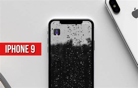 Iphone X, Iphone 11, Iphone 9, Macos Mojave Apple Store Iphone Deals Black Friday 6 T Mobile Unlock Ebay 7 Screen Repair Uk App Disabled On Verizon 64gb Paypal