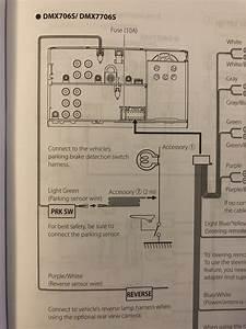 35 Kenwood Reverse Camera Wiring Diagram