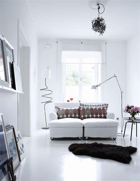 scandinavian home interiors beautiful scandinavian style interiors