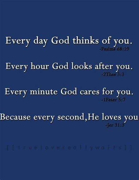 godly quotes encourage spiritual growth motivation jesus