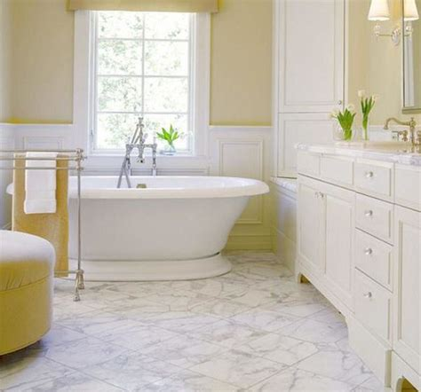 best bathroom color ideas 2019 oh style