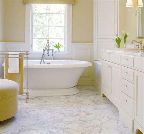 bathroom color ideas   style