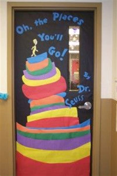 great classroom decorating ideas great classroom door decorating ideas on this post