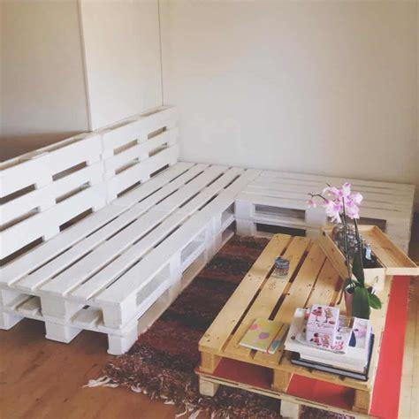 divano in legno fai da te divano legno fai da te zb39 187 regardsdefemmes