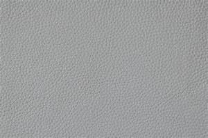 Homelegance Otto Power Double Reclining Sofa - Top Grain ...  Grey