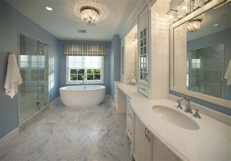 modern bathroom lighting vanity on design ideas with hd