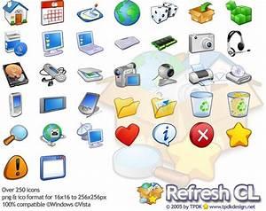 Desktop Icons Related Keywords - Desktop Icons Long Tail ...
