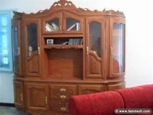 bonnes affaires tunisie maison meubles decoration With meuble kelibia