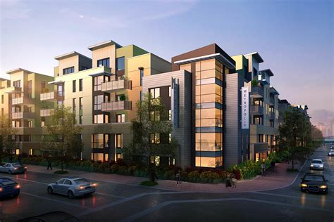 2 Bedroom Apartments For Rent Los Angeles by 2 Bedroom Apartments For Rent In Los Angeles 1200