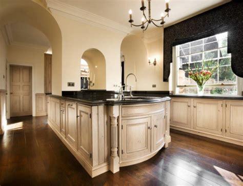kitchen design kent kitchen island unit kent wow interior design 1242