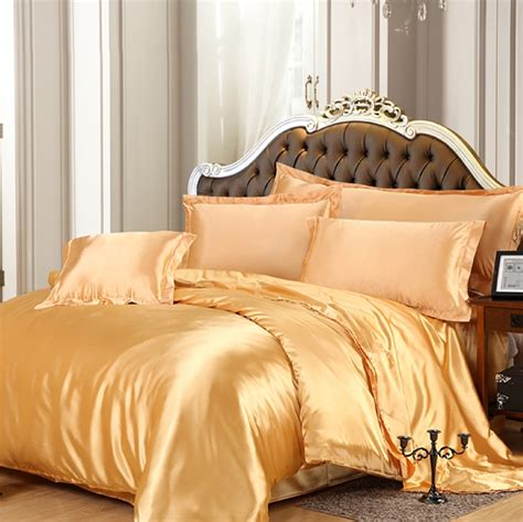 popular pink gold bedding buy cheap pink gold bedding lots