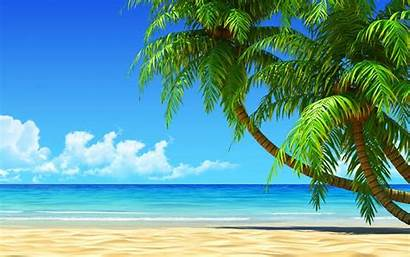Beach Wallpapers Google Backgrounds Apps Play Android
