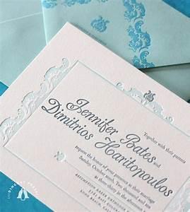 bridal shower invitations bridal shower invitations With letterpress wedding invitations dallas