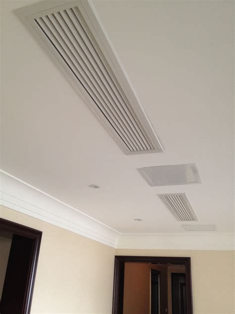 hepa air air conditioning can i attach a hepa filter to the hvac