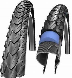 Fahrrad Reifen Kaufen : fahrradreifen fahrradschl uche g nstig kaufen online shop ~ Kayakingforconservation.com Haus und Dekorationen