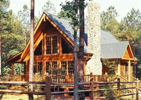 cabin design ideas  plans distinctive log cabins