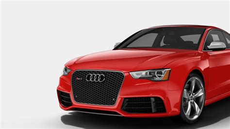 Audi Usa by Audi Usa Akqa