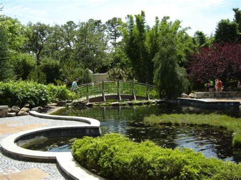 jacksonville botanical garden gardens of asia picture of jacksonville zoo gardens