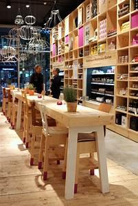 Restaurant Hamburg Neustadt : neustadt waku waku love your local producers ~ Buech-reservation.com Haus und Dekorationen