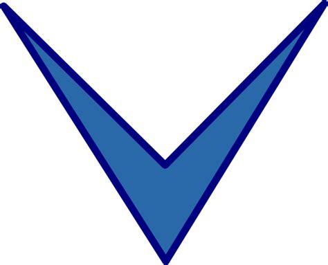 Vector Clip Art Online, Royalty