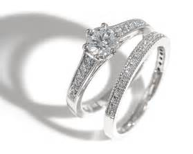 wedding and engagement rings etiquette regarding engagement rings and or wedding rings the wedding specialists