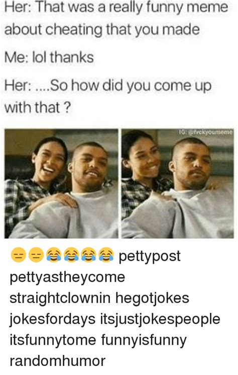 Memes That Are Actually Funny - 25 best memes about danganronpa2 danganronpa2 memes