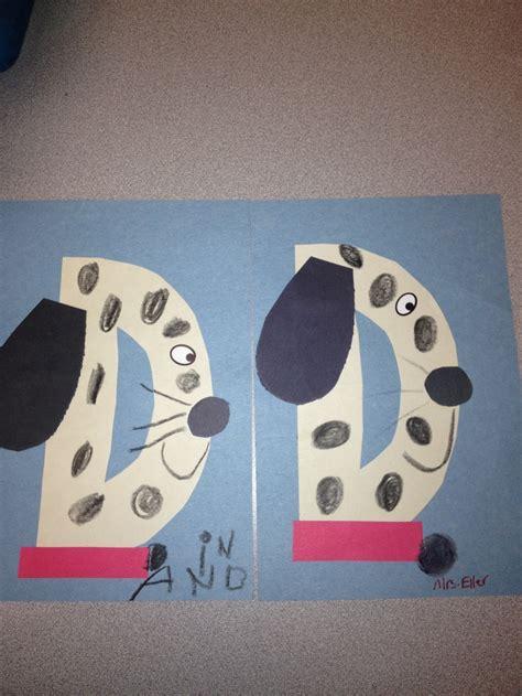 images  homeschooling letter   pinterest
