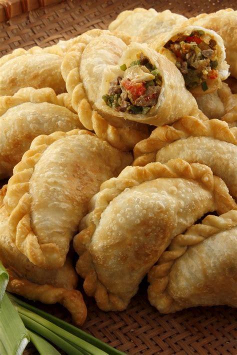 cuisine argentine empanadas 17 best ideas about food on easy
