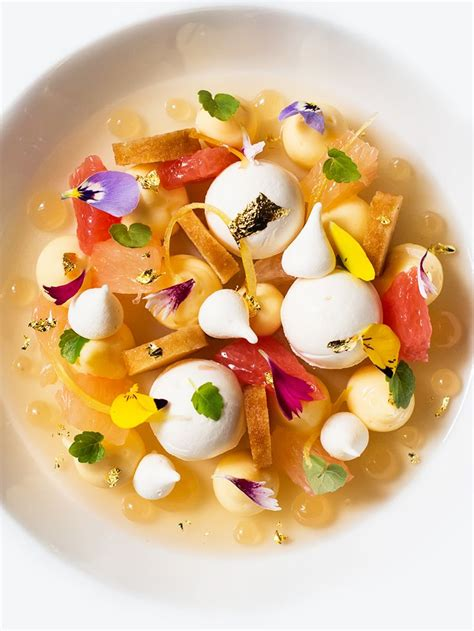 le chef cuisine 2462 best images about of food plating dining on