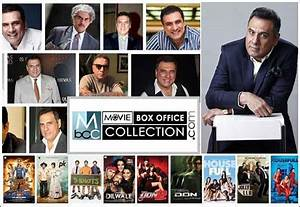Boman Irani All Movies Box Office Collection Hits or Flops ...