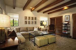 Best Country Interior Decorating Gallery