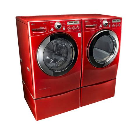 cheap dryer for sale washer and dryer for sale