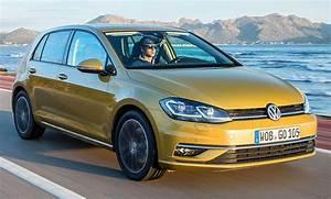 Wann Autobatterie Wechseln : vw golf 7 facelift 2017 technische daten preis ~ Orissabook.com Haus und Dekorationen