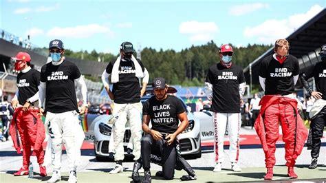 Последние твиты от lewis hamilton (@lewishamilton). Lewis Hamilton wint prijs voor strijd tegen racisme - FunX.nl