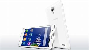 Lenovo A536 Specs  Review  Release Date
